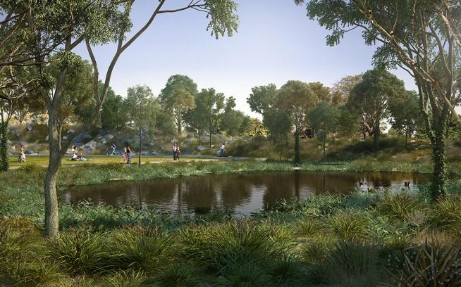 SouthVillage_Park_Pond for website