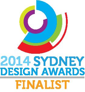 certificate_finalist300