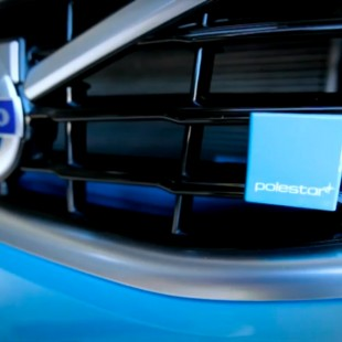 Volvo-S60-Polestar-performance-concept-2