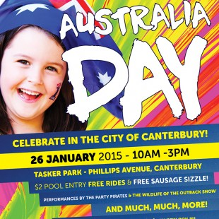 AustraliaDay2015widescreen