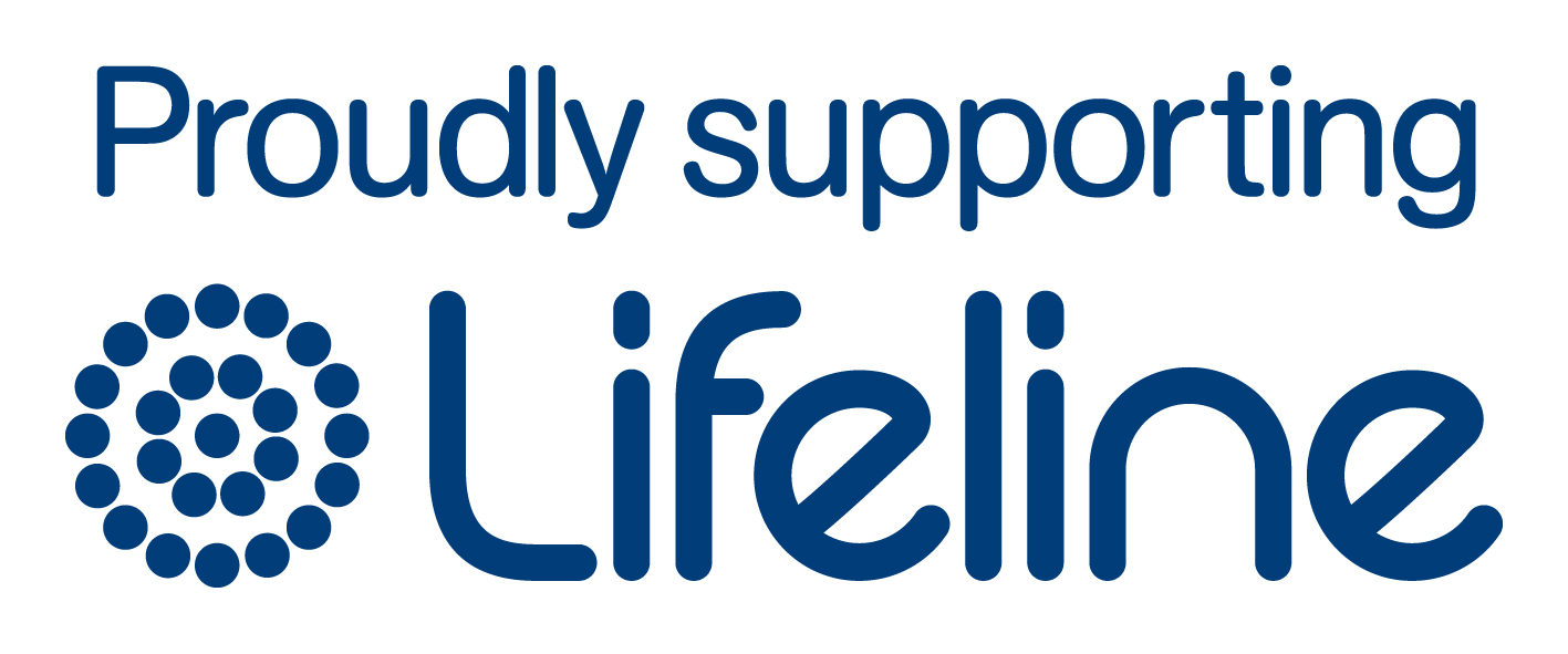 21522 Lifeline_Logo_Proudly Supporting_01