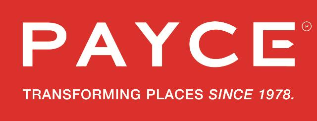 payce_blocks&tagline_pms