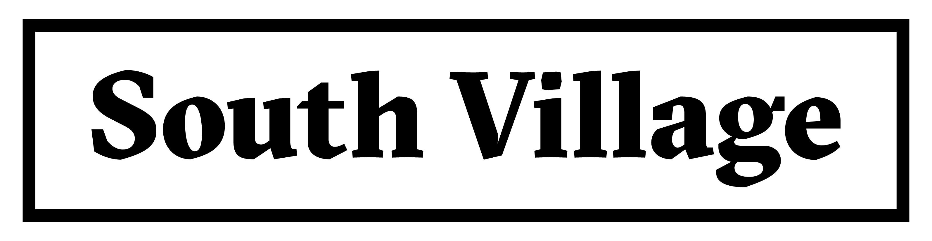 Soth Village