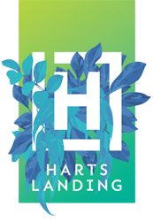 Harts_Landing_Icon_Words